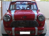 Photo Mini austin in out satnding condition based om...