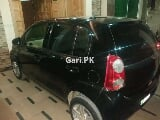 Photo Toyota Passo 2012 for Sale in Islamabad