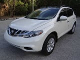 Photo 2012 Nissan Nx for sale in Islamabad-Rawalpindi