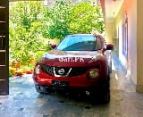 Photo Nissan Juke 2010 for Sale in Peshawar