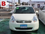 Photo Toyota passo price 11 lakh