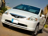 Photo Honda City IDSI 2005 for Sale in Rawalpindi