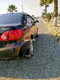 Photo Toyota Corolla XLI 2005 for Sale in Sargodha
