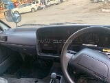 Photo Toyota Hiace 1991