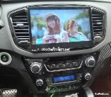 Photo Geely X7 Car radio GPS camera android Wifi...