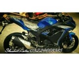 Photo 150cc custom paid for sale
