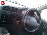 Photo I am selling my car Alto