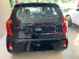Photo KIA Picanto 1.0 MT 2021