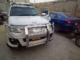 Photo Toyota Hilux 2014 for Sale in Karachi