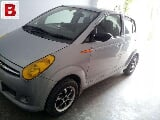 Photo Subaru R2 2007 is available