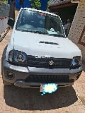 Photo Suzuki Jimny 2017 for Sale in Muzaffarabad