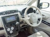 Photo Nissan Dayz Bolero J 2019 for Sale in Karachi
