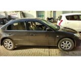 Photo Honda Civic for sale in good amount