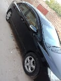 Photo Used honda civic 2007