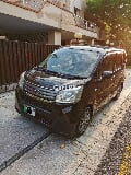Photo Subaru Stella 2015 for Sale in Lahore