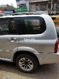 Photo Suzuki Vitara 2005 for Sale in Islamabad