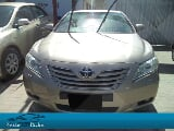 Photo Used Toyota Camry - Car for Sale from Toyota...