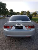 Photo Honda Accord 2004 for Sale in Swabi