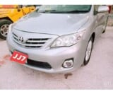 Photo Toyota Corolla Altis 2013 for sale. Roof,...