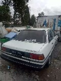 Photo Toyota Corona IVTEC 1985 for Sale in Abbottabad