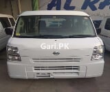 Photo Nissan Clipper 2014 for Sale in Karachi