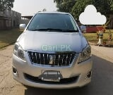 Photo Toyota Premio X EX Package 1.8 2015 for Sale in...