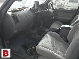 Photo Toyota HIlux Surf 2001