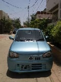 Photo Mazda Carol 2015 for Sale in Karachi
