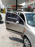 Photo Chevrolet Joy 1.0 2006