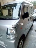 Photo Mitsubishi Other 2006 for Sale in Rawalpindi