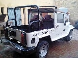 Photo Jeep Other