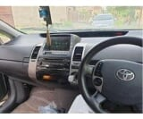 Photo Toyota Prius g touring Modal 09 Import 12 Mileg...
