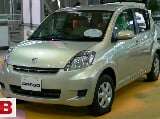 Photo Fresh Import Japanese cars 660cc 1000cc and...