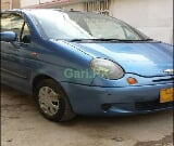 Photo Chevrolet Joy 1.0 CNG 2008 for Sale in Islamabad