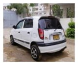Photo Hyundai Santro Executive 2004 in Mint Condition...