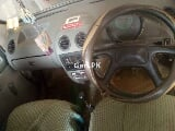 Photo Adam Revo 797cc 2006 for Sale in Karachi