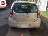 Photo Toyota Passo for sell