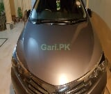 Photo Toyota Corolla Altis Grande CVT-i 1.8 2014 for...