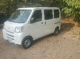Photo Daihatsu Hijet Deluxe 2008 for Sale in Islamabad
