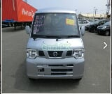 Photo Nissan Clipper 2013 for Sale in Bhalwal