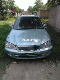 Photo Honda City IDSI 2001 for Sale in Khushab