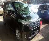 Photo Nissan Dayz J 2014 for Sale in Lahore