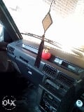 Photo Toyota Corolla 86 Gud condition