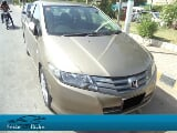 Photo Used Honda City IVTEC - Car for Sale from Kar...