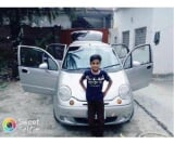 Photo Chevrolet joy 1000cc 2006 Model Chill ac Only...