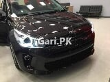 Photo KIA Sportage AWD 2020 for Sale in Lahore
