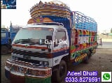 Photo Mazda Axela 2003 for Sale in Karachi