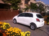 Photo Chery QQ Model 2007 white color for sale -...