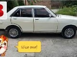 Photo Datsun 120 y in very cheap price