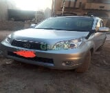 Photo Toyota Rush G Limited 2008 for Sale in Karachi